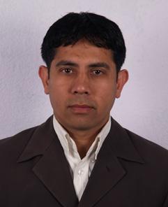 Mr. Bishnu Bahadur Khatri