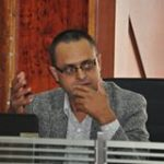 Dr. Ratna Mani Nepal