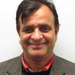 Pushpa Kamal Subedi, PhD