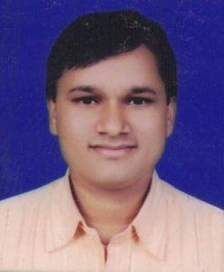 Mukesh Kumar Shah