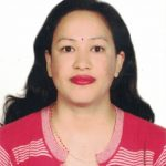 Parbata Devi Karki