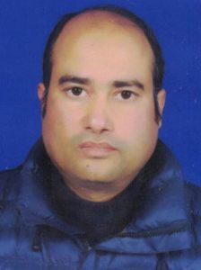 Ramesh Neupane