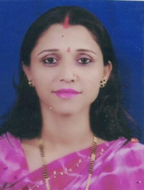 Sushila Devi Khanal